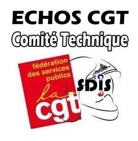 cgt CT